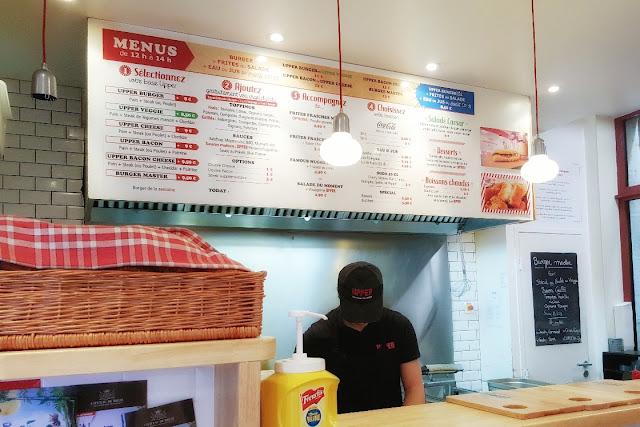 revue-sur-fastfood-upper-burger