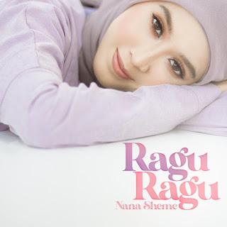 Nanasheme - Ragu Ragu MP3