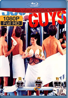 Un Chico Como Todos[1985] [1080p BRrip] [Latino- Ingles] [GoogleDrive] LaChapelHD