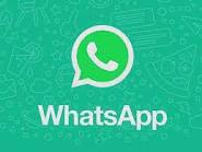 Whatsapp trick:See how you can save whatsapp status without using any application