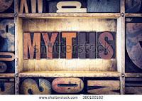 mitos finanças pessoais
