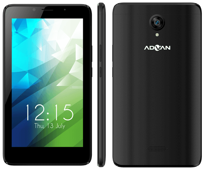 Official Firmware Advan i Lite (i7u) CPB & PAC File