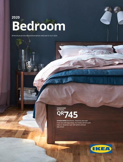 https://onlinecatalogue.ikea.com/qa/en/Shared_Bedroom_Brochure/#/
