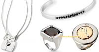 Logo Morellato : gioielli da 3,99 € scontati fino al 93%. Affrettati: alcune offerte sono terminate !