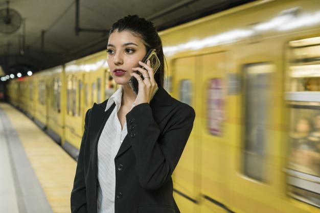 Yurtdışı Bilet Satışı Yapılan Tren İstasyonları Gişe Telefon Numaraları