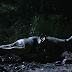 Something Sunday: Movie - The Lost World: Jurassic Park