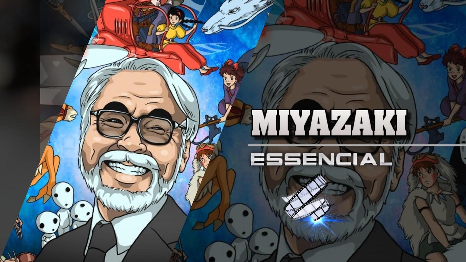 hayao-miyazaki-10-filmes-essenciais