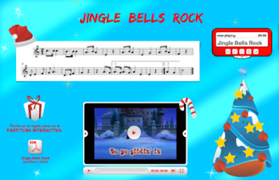 http://susanacanta.wix.com/jingle_bells_rock