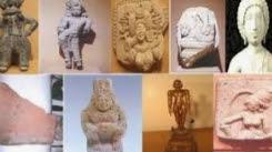 মোদীর হাত ধরে আমেরিকা থেকে দেশে ফিরছে প্রাচীন পুরাকীর্তি