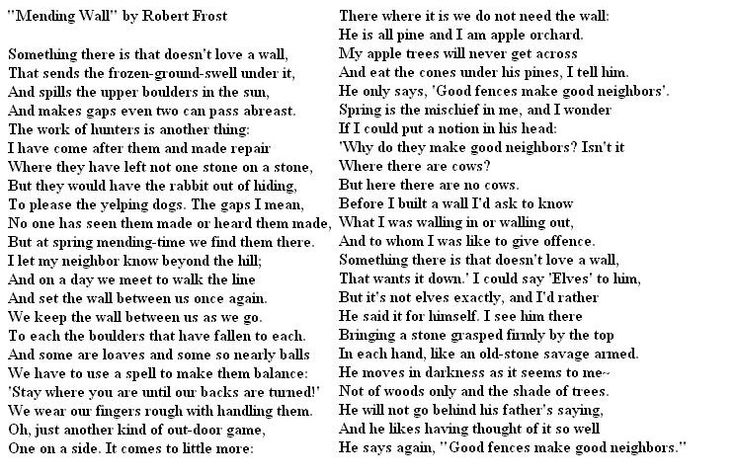 "an analysis of robert frosts the need of being versed in country things Hardy, frost, and the question of modernist poetry by robert to the pathetic fallacy is ""the need of being versed in country things,"" about a burnt."