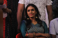 Thiruppathi Samy Kudumbam Tamil Movie Audio Launch Stills  0016.jpg