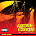 Various Artists - Above the Rim (Original Motion Picture Soundtrack) [Deluxe Edition] [iTunes Plus AAC M4A]