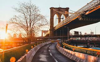 تحميل خلفيات جسور