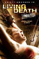 Living Death 2006 UnRated 720p BRRip Dual Audio