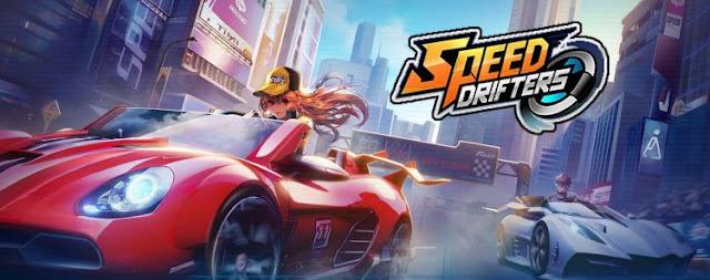 Game Android Terbaik game balap mobil online multiplayer