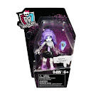 Monster High Spectra Vondergeist Ghouls Skullection 1 Figure