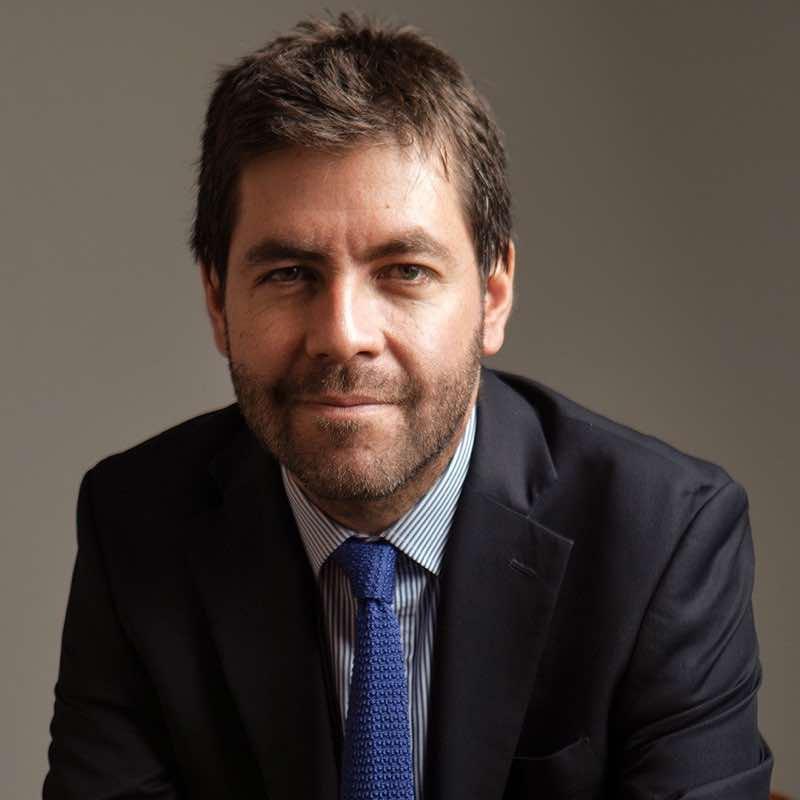 https://www.notasrosas.com/Mendoza, firma asesora de financiamientos: destacada en el top tres del ranking en Colombia