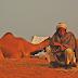 Bagaimana Nabi Muhammad Mengajar Kita Untuk Keluar Dari Kemiskinan?