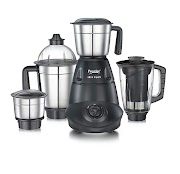 5 Best Selling Mixer Grinders in India 2020 (With Reviews & Offers)