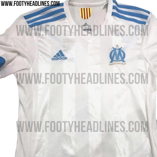 olympique-marseille-17-18-home-kit-2.jpg