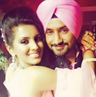 Geeta Basra Age, hot movies, harbhajan singh, wedding, marriage, pregnant, marriage, parents, photo, husband, biography, images, baby, movie list