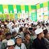 SD Negeri Tanjungjaya 1 Gelar Kegiatan Maulid Nabi