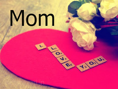 mothers day pics photo