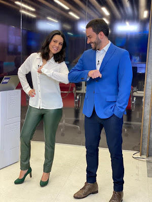 Crédito Divulgação/BandNews TV