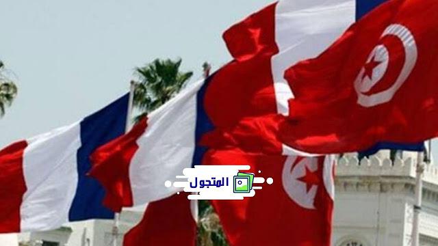 السياسات الخارجية في تونس قبل الثورة