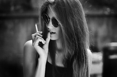 black-and-white-glasses-smoker-Favim.com-335504_large.jpg