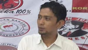 JPKPemerintah Banten Dukung Denny Agiel Prasetyo Jadi Menteri Kabinet Jokowi – Amin
