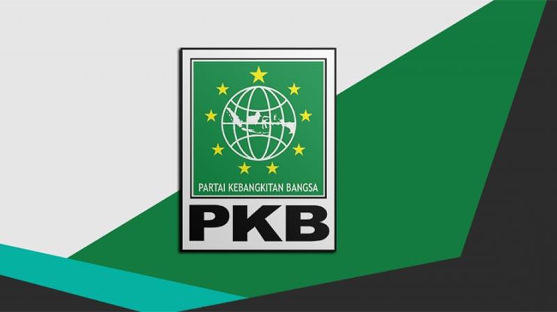 PKB Minta Ambang Batas Presiden Turun Jadi 10 Persen