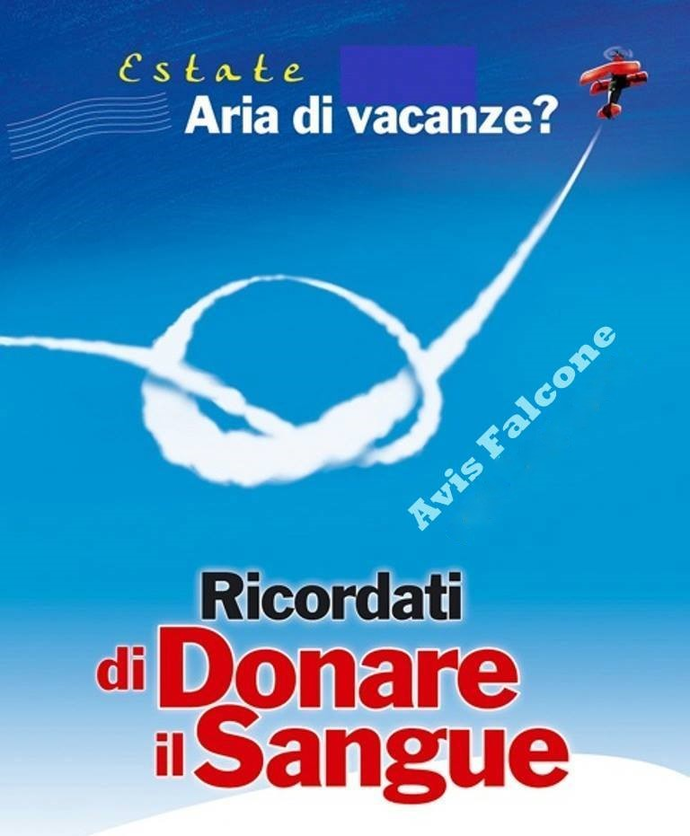 Lavoro in provincia di Messina: Nuove offerte di lavoro a ...