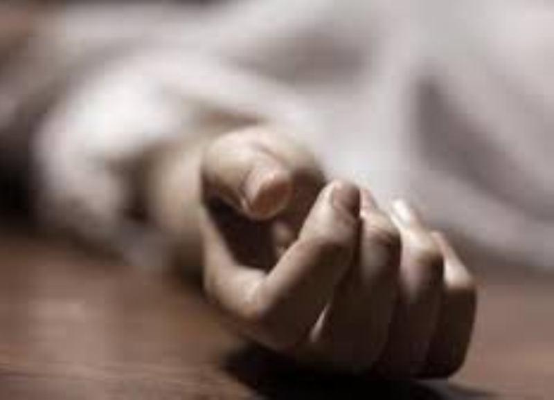 Husin Serahkan Diri ke Polisi, usai Bunuh Keponakan yang Diduga Mencuri Jengkolnya