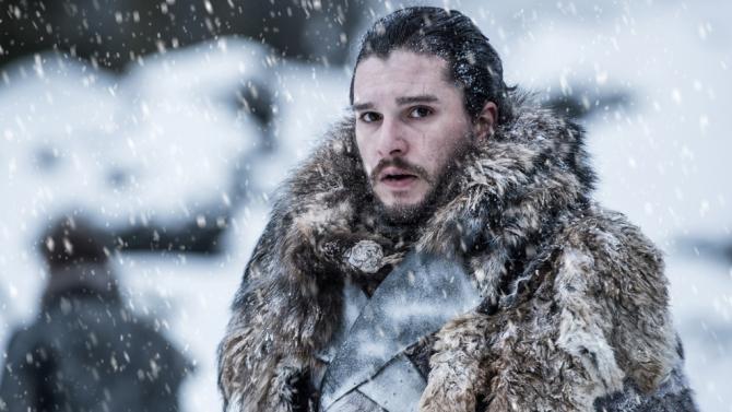 Game of Thrones 7. Sezon Finali Ne Zaman? Game of Thrones 7. sezon 7. bölüm fragmanı Çıktı Mı?