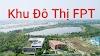 Bất động sản Đà Nẵng tăng trở lại: Thời điểm thích hợp cho người có nhu cầu chỗ ở