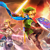 Nintendo E3 - Upcoming Games for Nintendo 3DS (2)