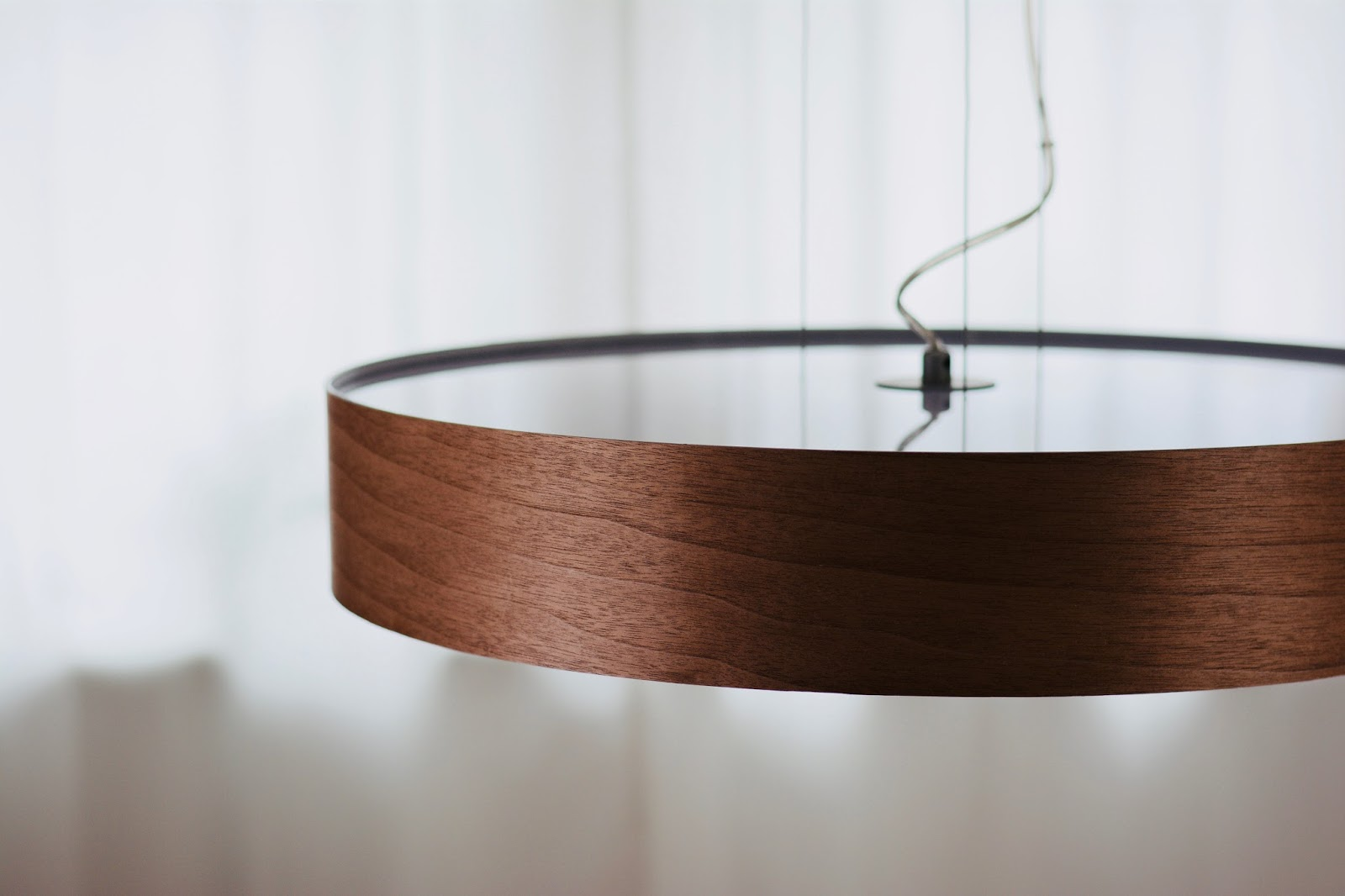 alexander gall. Black Bedroom Furniture Sets. Home Design Ideas