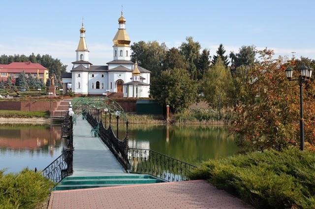 В селі Ковалівка, що належить родині Засух, виявлено спалах COVID 19