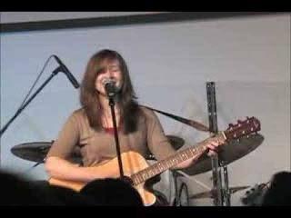 Download Megan Isaacson Songs Mp3 Audio, Lyrics & Video