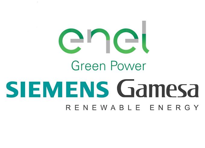 🔴 URGENTE | Cancelan inversiones a Siemens Gamesa, Siemens Energy y Enel por operar en el Sáhara ocupado.