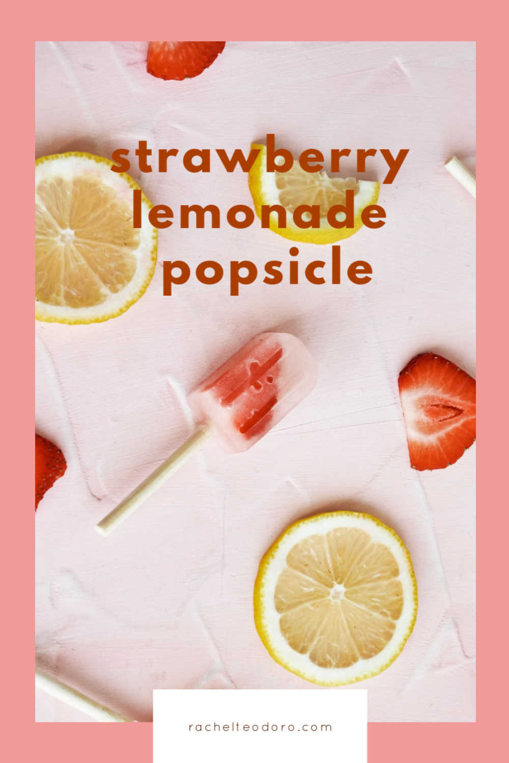 tips and tricks to make homemade Popsicle and boozy Popsicle