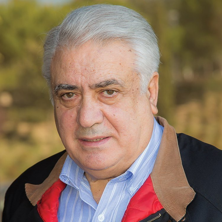 Lorenzo Sanz Dies of Coronavirus