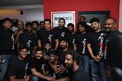 Spirit Of Chennai Event-thumbnail-14