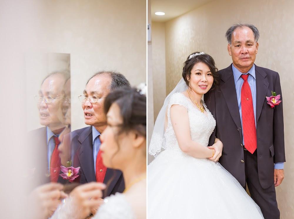 新莊新農園會館婚宴捷運喜宴場地價位價格婚禮攝影 推薦