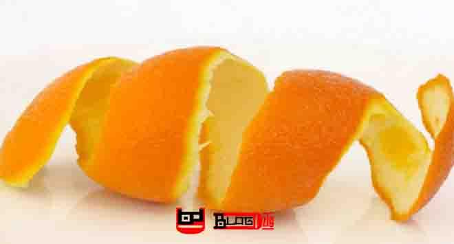 10 Cara Memutihkan Gigi Kuning Secara Alami Blog D Zig