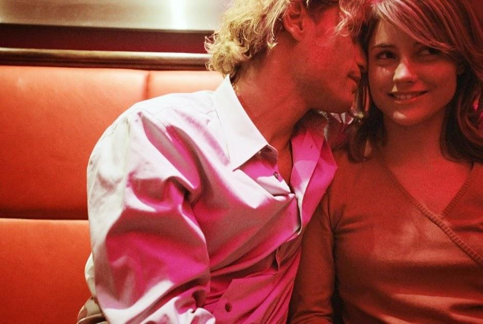 Beste lesben online-dating