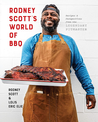 Preview of Rodney Scotts World of BBQ
