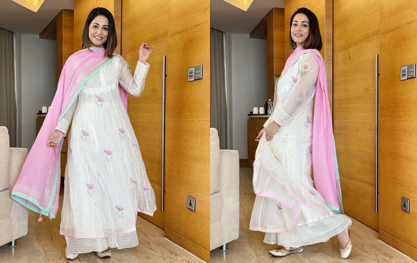 hina-khan-poses-in-traditional-dress-see-photos-just-being-original