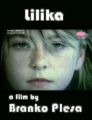 Лилика / Lilika.